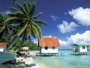 海岛风景图片(31张)