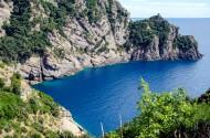 海岸风景图片(10张)