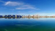 童话国王遇难之地之施塔恩贝格湖图片(14张)