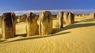 岩石风景图片(13张)