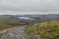 山脉风景图片(17张)