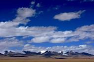 美丽的天空风景图片(10张)