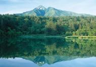 大自然的风景图片(54张)