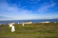 海岸风景图片  (20张)