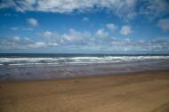 海滩风景图片(15张)