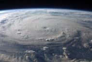卫星拍摄的地球局部图片(12张)