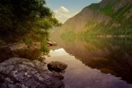 河流风景图片(11张)