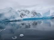南极风景图片(15张)