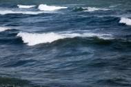 海浪图片(15张)