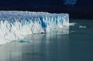 壮阔的冰川图片(15张)