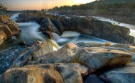 超大自然山水风景图片(40张)