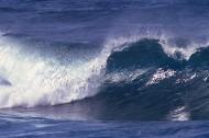 海浪图片(21张)