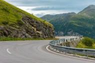 公路风景图片(9张)