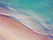 美丽的海滩图片(15张)