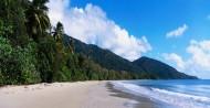 海岸风景图片(22张)
