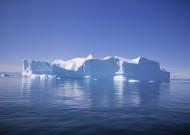 冰山图片(20张)