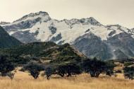 山顶风景图片(14张)