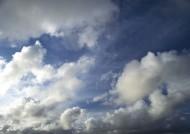 乌云图片(74张)