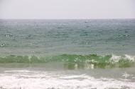大海海浪图片(11张)
