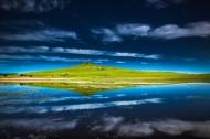 静谧的风景图片(16张)