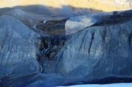 壮美冰川图片(16张)