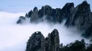 壮阔的山河风光图片(9张)
