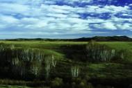 草原图片(22张)