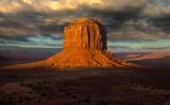沙漠风景图片(9张)