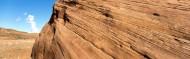 世界地理之陆地山岩风景图片(22张)