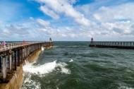 海岸图片(10张)