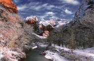 宰恩国家公园图片(15张)
