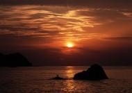 夕阳图片(53张)