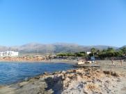 海边风景图片(9张)