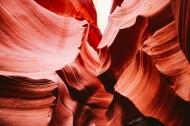 美国的羚羊谷图片(15张)