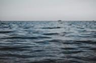 水面的波纹图片(14张)