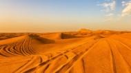 沙漠风景图片(28张)