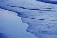 海滩海浪图片(24张)