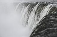 壮丽的瀑布图片(11张)